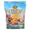 Premium Gold Flax Flaxseed - Golden Omega - True Cold Milled - 24 oz. HGR0559179