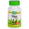 Nature's Way Vitex Fruit - 400 mg - 100 Capsules HGR 0559765