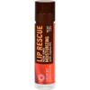 Desert Essence Lip Rescue Display Case - Jojoba and Aloe - Case of 24 - .15 oz HGR 0560128