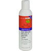 Clean and Green: Derma E - Vitamin A Glycolic Toner - 6 fl oz
