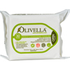 Olivella Daily Facial Cleansing Tissues - 30 Tissues HGR 0561845