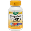 Nature's Way Masqueliers Tru-OPCs - 75 mg - 90 Tablets HGR 0562223