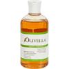 Olivella Bath and Shower Gel - 16.9 fl oz HGR 0562702