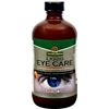 OTC Meds: Nature's Answer - Liquid Eye Care - 8 fl oz