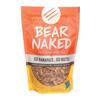 Bear Naked Granola - Go Bananas Go Nuts - Case of 6 - 12 oz. HGR 0563817