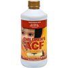 Buried Treasure Childrens ACF - 16 fl oz HGR 0564476