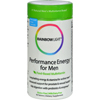 Rainbow Light Performance Energy Multivitamin for Men - 90 Tablets HGR 0566331