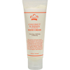 Nubian Heritage Hand Cream Coconut And Papaya - 4 oz HGR 0566729