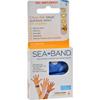 Sea-Band Child Travel Sickness Wristband HGR 0566919