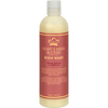 Nubian Heritage Body Wash Goats Milk And Chai - 13 fl oz HGR 0566984