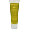 Nubian Heritage Hand Cream Olive and Green Tea - 4 oz HGR 0567826
