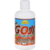 Juice and Spring Water: Dynamic Health - Goji Berry Juice Blend - 32 fl oz