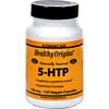 Healthy Origins Natural 5-HTP - 100 mg - 120 Capsules HGR 0568774