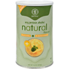 Genisoy Soy Protein Powder Natural - 16 oz HGR 0570523
