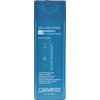 Giovanni Hair Care Products Giovanni Wellness System Step 1 Shampoo with Chinese Botanicals - 8.5 fl oz HGR 0570689