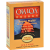 Ola Loa Products Ola Loa Energy Orange - 5 Packets HGR 0572594