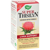 Nature's Way Super Thisilyn - 60 Vcap HGR 0572651