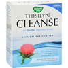 Condition Specific Detox Liver: Nature's Way - Thisilyn Cleanse with Herbal Digestive Sweep - 1 Kit