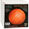 Himalayan Salt Crystal Lights Planet Globe Lamp - 1 Lamp HGR0574517