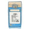 Lundberg Family Farms California White Basmati Rice - Case of 25 lbs HGR 0577601