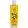 Mountain Ocean Mothers Special Blend Skin Toning Oil - 8 fl oz HGR 0580027