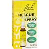 OTC Meds: Bach - Flower Remedies Essences Rescue Remedy Spray Original Flower - 0.7 fl oz