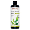 Nutiva Organic Hemp Oil - 24 fl oz HGR 0580332