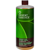 Desert Essence Thoroughly Clean Face Wash - Original Oily and Combination Skin - 32 fl oz HGR 0583369