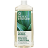 hgr: Desert Essence - Natural Refreshing Tea Tree Oil Mouthwash - 16 fl oz