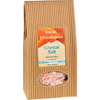 Himalayan Salt Crystal Salt Coarse - 18 oz HGR 587394