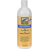 Tea Tree Therapy Shampoo - 16 fl oz HGR 0587741