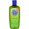 Kiss My Face Whenever Conditioner Green Tea and Lime - 11 fl oz HGR 0587774