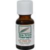 Tea Tree Therapy Tea Tree Oil - 0.5 fl oz HGR 0587782
