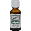 Tea Tree Therapy Tea Tree Oil - 1 fl oz HGR 0587824