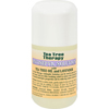 Tea Tree Therapy Antiseptic Solution Tea Tree Oil and Lavender - 4 fl oz HGR 0587840
