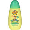 Skin Protectants Childrens: Earth's Best - Baby Care Sunblock SPF 30 Creme Anti-Solaire - 4 fl oz