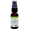 Aura Cacia Macadamia Skin Care Oil Certified Organic - 1 fl oz HGR 0590604