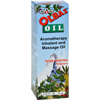 Olbas Oil - 0.32 fl oz HGR 0594648
