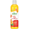 Alba Botanica Hawaiian Hair Conditioner Mango Moisturizing - 12 fl oz HGR 0596551