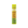 Alba Botanica Lip Balm - Coconut Cream - Case of 24 - .15 oz HGR 596635