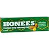 Honees Cough Drops - Menthol - Case of 24 - 9 Pack HGR 0596809