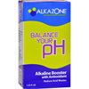 AlkaZone Alkaline Booster Drops with Antioxidant - 1.2 fl oz HGR 0598037