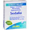 OTC Meds: Boiron - Sedalia Stress - 60 Tablets