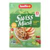 Swiss Muesli - Sugar Free - Case of 6 - 32 oz..