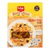Schar Pasta Fusilli - Case of 10 - 12 oz. HGR 0602680