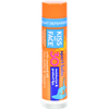 Creams Ointments Lotions Lip Balms: Kiss My Face - Lip Balm Sport - 0.15 oz - Case of 24