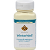Savesta WinterWell - 45 Vegetarian Capsules HGR 0604652
