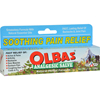 Olbas Analgesic Salve - 1 oz HGR 0605048