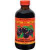 Supplements Food Supplements: Bernard Jensen - Black Cherry Concentrate Extra - 8 fl oz