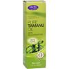 Life-Flo Pure Tamanu Oil - 1 oz HGR 0607192